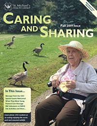 Caring-And-Sharing-Fall-2019-cover-webThumb