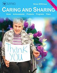 Caring-And-Sharing-Spring2016-webThumb