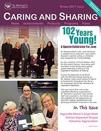 Caring-And-Sharing-Spring2017-webThumb