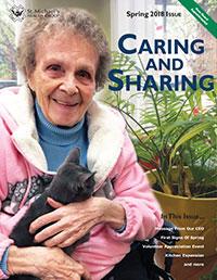 Caring-And-Sharing-Spring2018-cover-webThumb