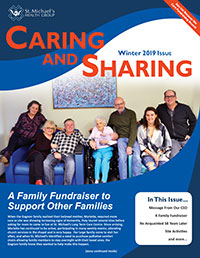 Caring-And-Sharing-Winter-2019-cover-webThumb
