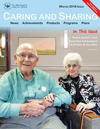 Caring-And-Sharing-Winter2016-webThumb