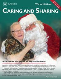 Caring-And-Sharing-Winter2018-webThumb