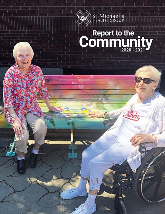 Community-Report-2021-web-cover-1