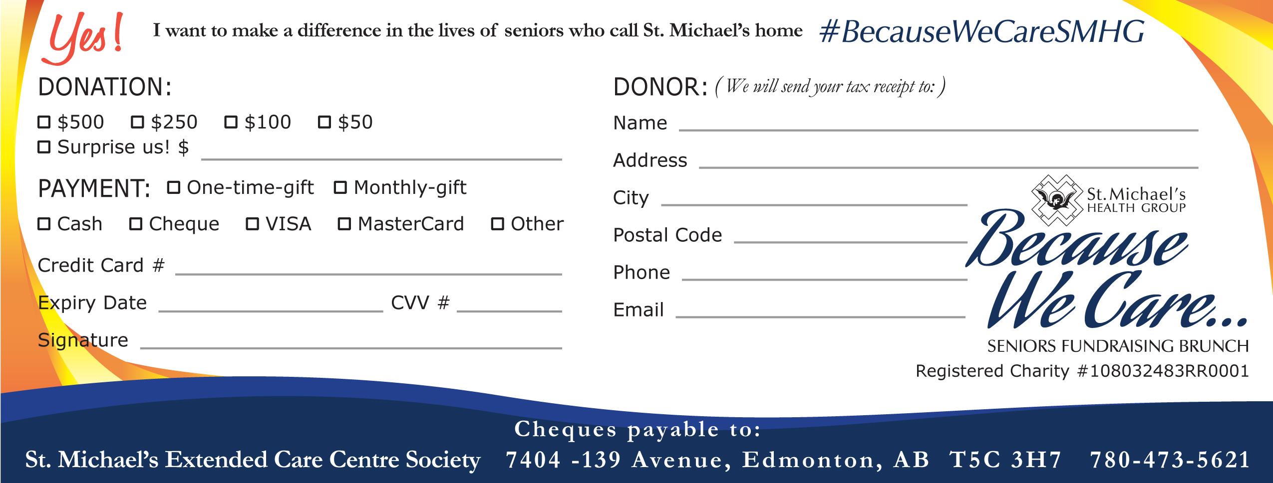 Donation-Forms-2019-WebDonate1