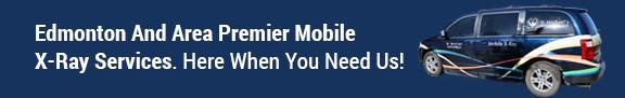 mobile-x-ray-service-1-smhg