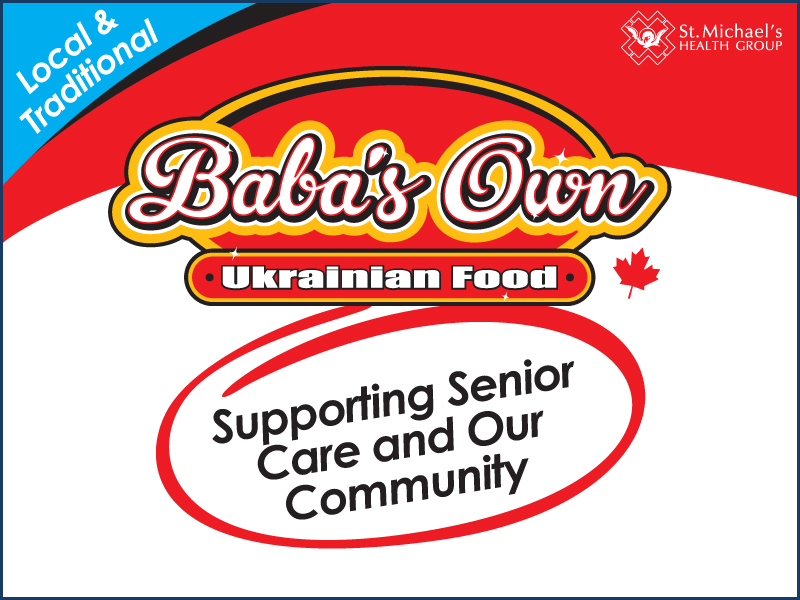 Baba's-Own-Ukrainian-Food-Supporting-Senior-Care-and-Our-Community