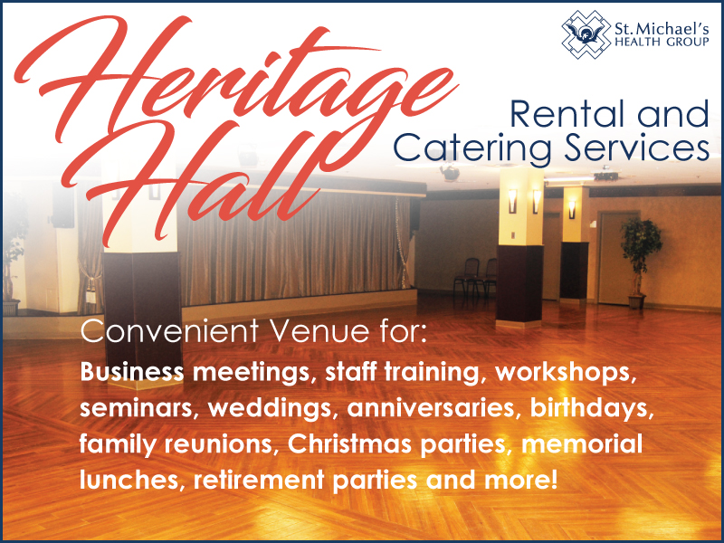 Heritage-Hall-Rental-and-Catering-Services