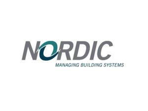 Brunch-sponsor-Nordic