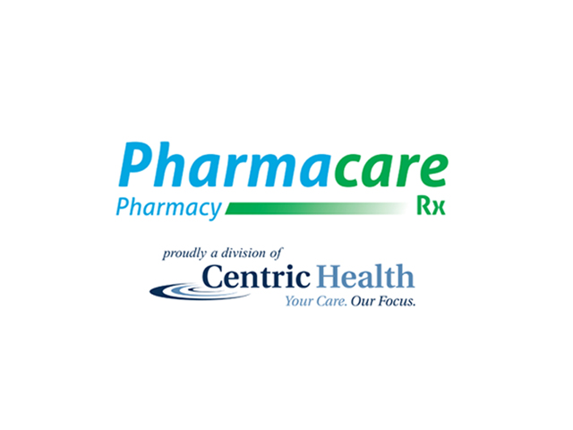 Because-we-care-auction-sponsor-pharmacare
