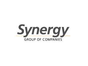 Synergy Group Of Companies