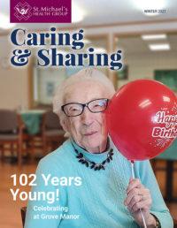 Winter-Caring-and-Sharing-2021-web-1