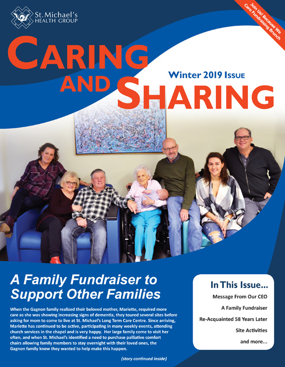 caring-and-sharing-winter-2019-cover