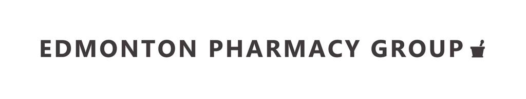Presenting-sponsor-Edmonton Pharmacy Group