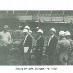 oct-16-1982