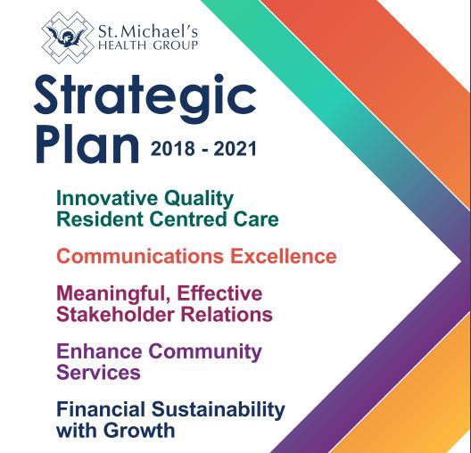 strategic-plan-2018-2021